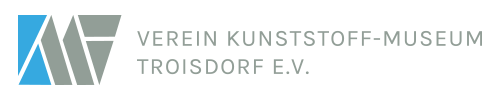 Kunststoff Museum Troisdorf
